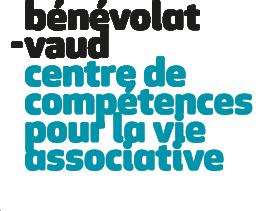 Réseau Transition - Logo Réseau Transition Belge